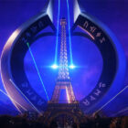 tournoi 100 World Invitational