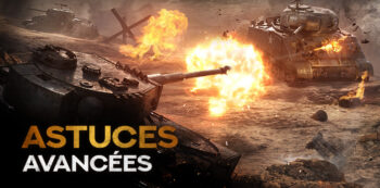 Astuces avancées Warpath