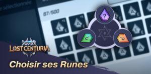 Runes Lost Centuria