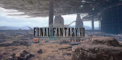 final-fantasy-vii-the-first-soldier-mobile