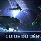 Guide Star Trek Fleet Command
