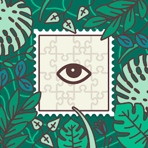icône Memory Stamps