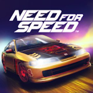 icon Need for Speed: NL Les Courses