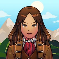 avatar-yaya