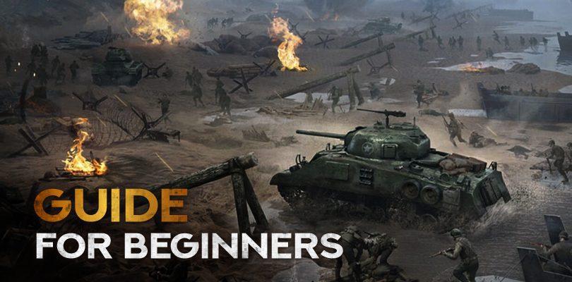 Beginner's Guide to Warpath