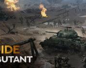 Guide Warpath pour débutant
