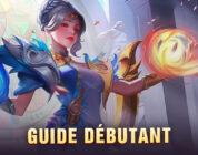 Mobile Legends Guide
