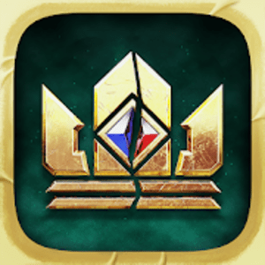 icon GWENT