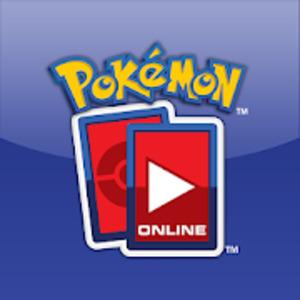 icon JCC Pokémon Online