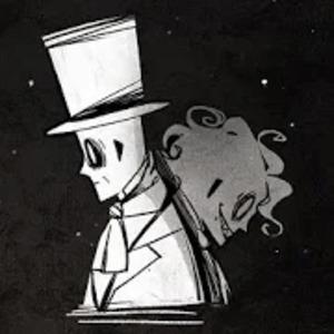 icon Jekyll & Hyde