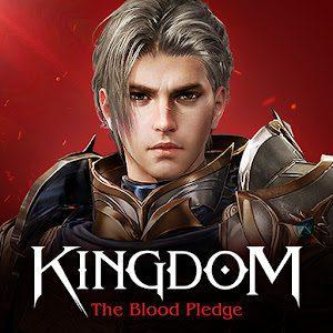 icône Kingdom: The Blood Pledge