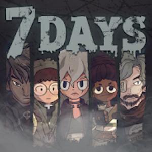 icon 7Days!