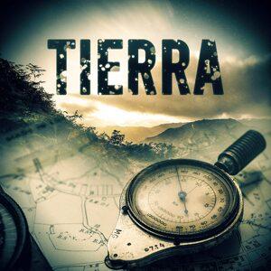 icône TIERRA - Adventure Mystery