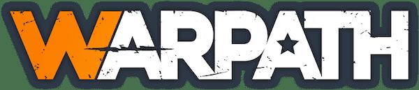 Logo Warpath
