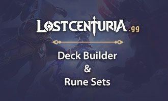 Tool LostCenturia.gg