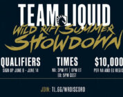 Wild Rift Summer Showdown