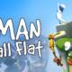 Nouveau contenu 5 ans Human Fall Flat