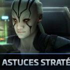 Astuces Star Trek Fleet Command