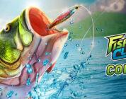 codes Fishing Clash 2021