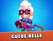 Guide Belle Brawl Stars