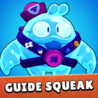 Guide Squeak Brawl Stars