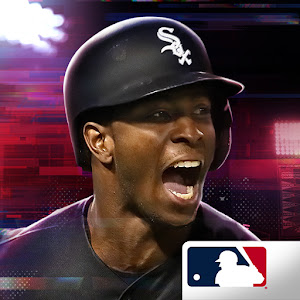 icône RBI Baseball 2021
