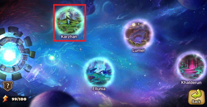 Karzhan