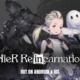 Nier Reincarnation mobile disponible sur Android et iOS