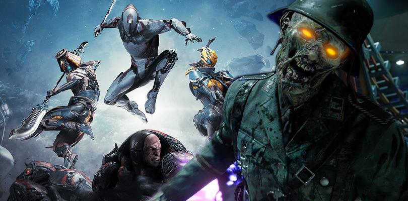 Récap actualité jeux mobile juillet semaine 4