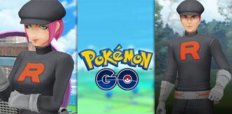 Bans Pokémon Go 2021