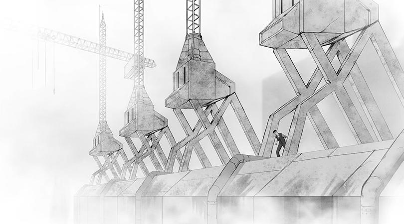 Image du jeu mobile Unmaze