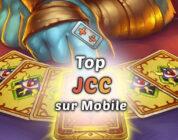 Beste TCG Mobile