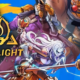 Torchlight : Infinite tests et gameplay