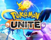 Date de sortie Pokémon Unite exacte
