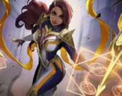 Mobile Legends leaks de septembre Esmeralda