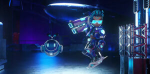 ROBO and Surfer in patch 6.3.6