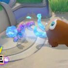 Mammochon Pokémon Unite