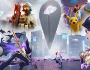 Récap actualité jeux mobile septembre 2