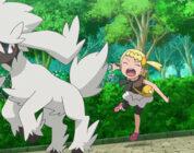 Couafarel Pokémon GO