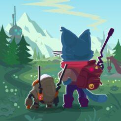 test Botworld : Adventure