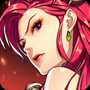 icône Mythic Heroes: Idle RPG