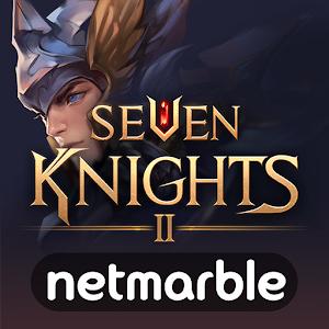 icône Seven Knights 2