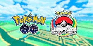 Pokémon GO Championship Series