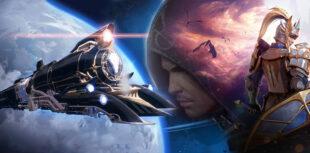 Récap actus jeux mobile octobre 2