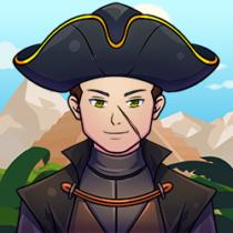 Illustration du profil de Hakio